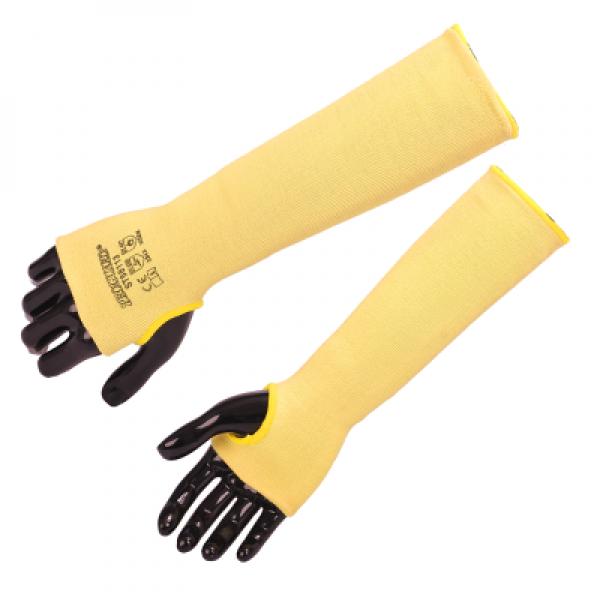 Aramid Cut Resistant Sleeve ST 58113.HR-600x600