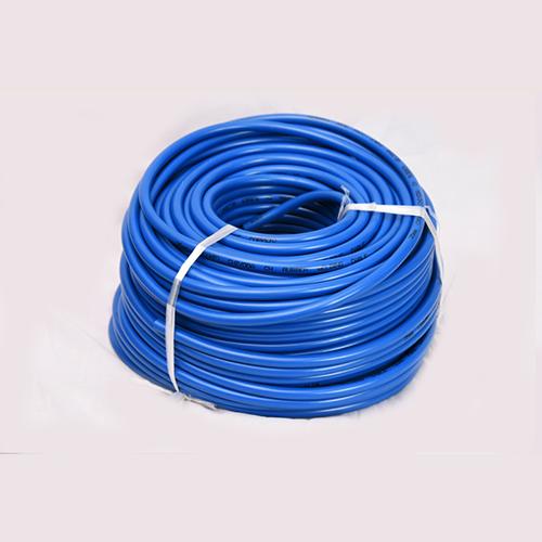 CHIYODA-BLUE-90M
