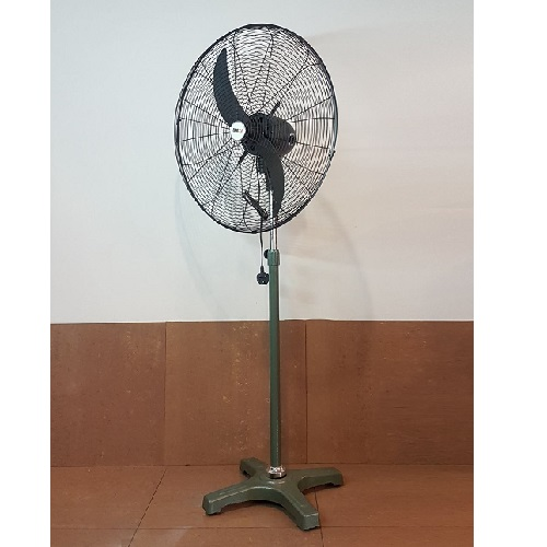 EFC1901 26 Industrial Fan