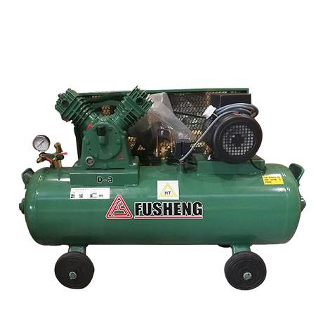 usheng D3 (2HP) Single Stage Air Compressor