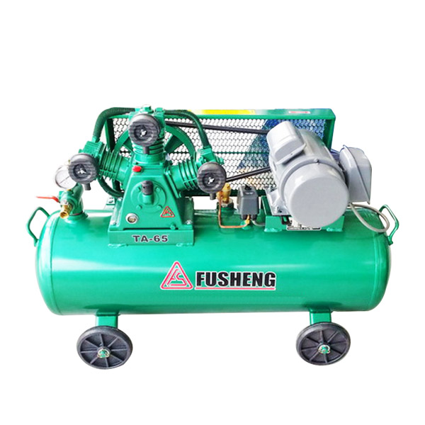 Fusheng-TA-65 Single Stage Air Compressor