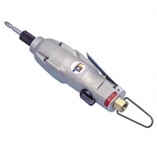 GISON Air Impact Screwdriver Two Hammer 8500rpm GP-867