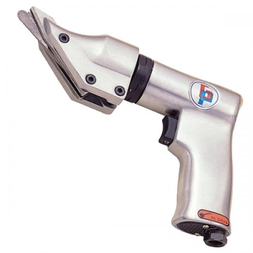 Gison Air Metal Shear 1.2mm 2100rpm GP-838C