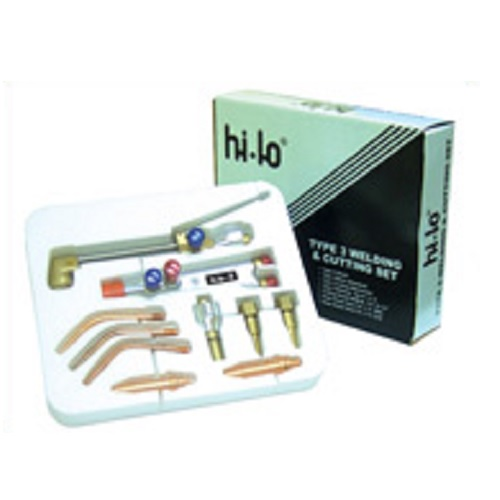 Hi-lo Type 3 Welding & Cutting Set-500x500