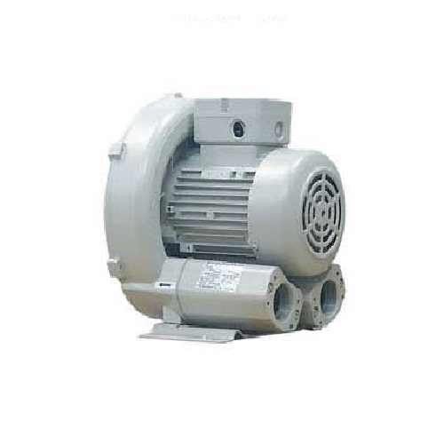 Ho Hsing RB40 Ring Blower