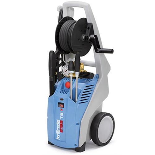 KRANZLE HIGH PRESSURE CLEANER 3200W, 195BAR, 39.5KG, K2195TSTDK
