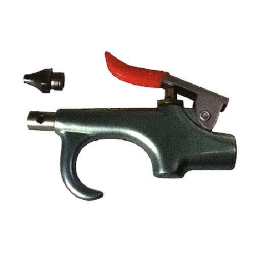 Kuani Air Blow Gun AC-060