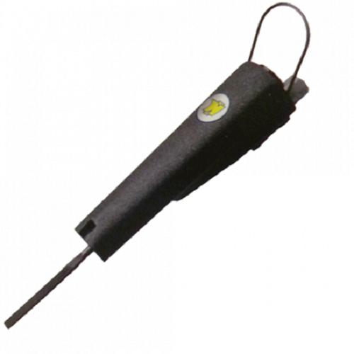 Kuani Air File Stroke KI-4101