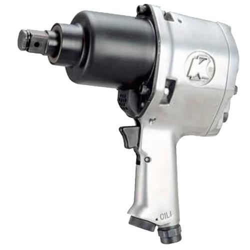 Kuani KI-22- KUANI Air Impact Wrench 3-4