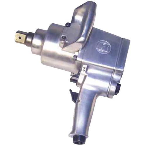 Kuani KI-38-P Air Impact Wrench 1