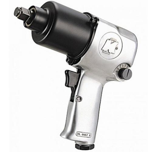 Kuani KI-853 Air Impact Wrench 1-2