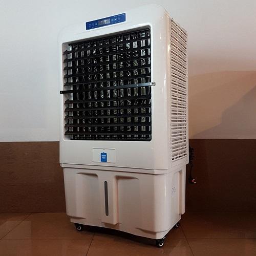 Laguna ACH8000 Air Cooler
