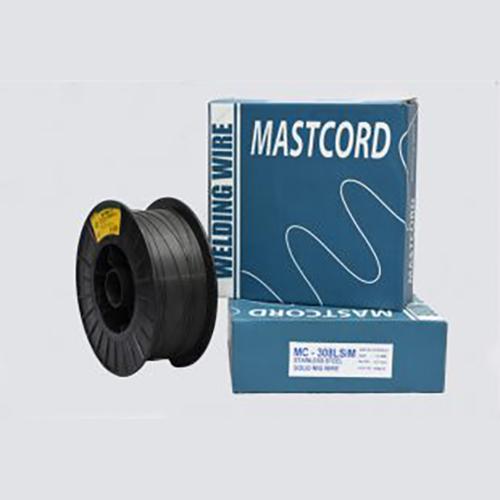 MASTCORD-308L
