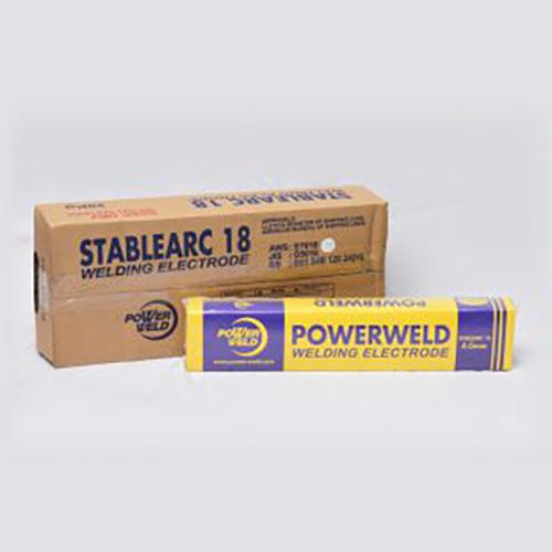 POWERWELD-STABLEARC-18-500x500.jpg