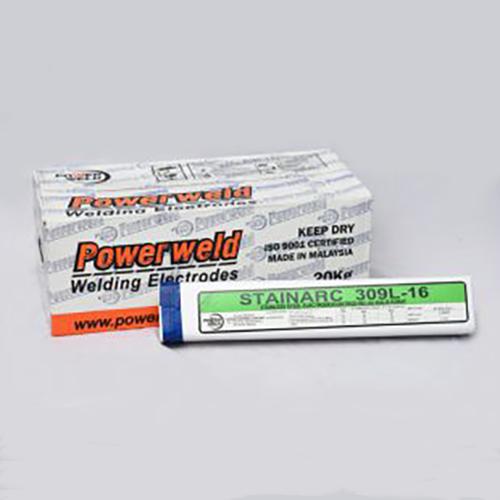 POWERWELD-STAINARC-309L-16-