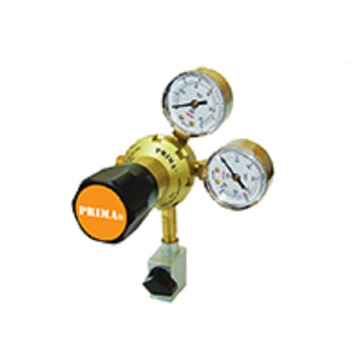 Prima Regulator - LPG 838