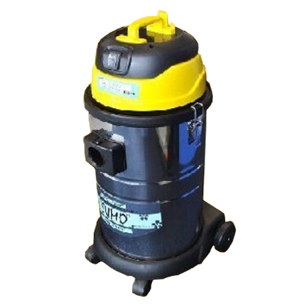 Sumo SM-1600 30L Vacuum Cleaner