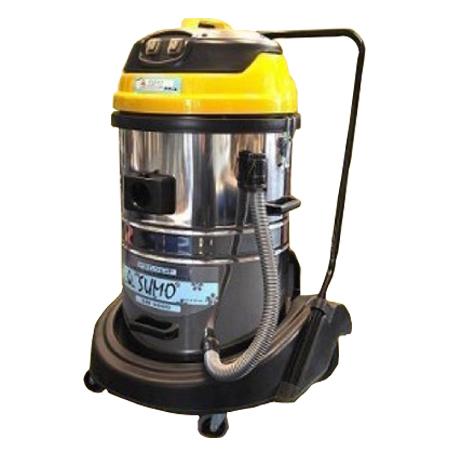Sumo SM-2000 70L Vacuum Cleaner
