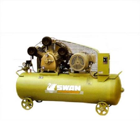 Swan N Series