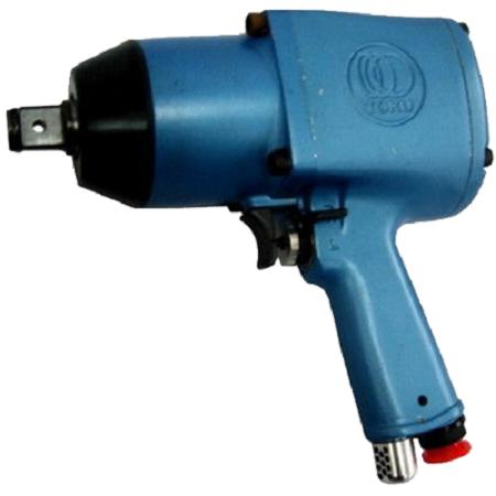 TOKU 3-4 Impact Wrench MI-20P