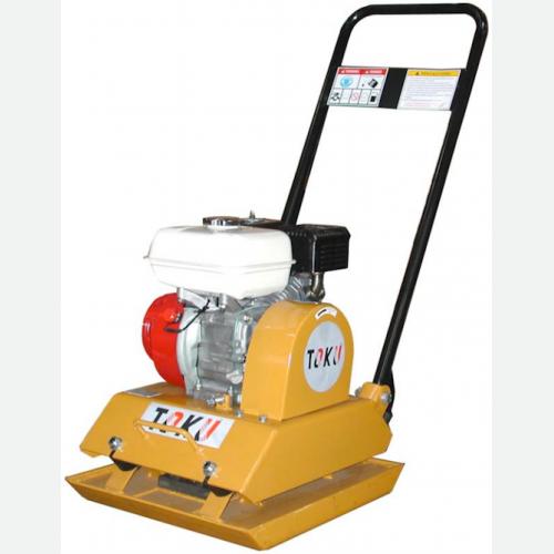 TOKU Compactor Diesel Engin CF170F 506x432 5200rpm 78kg TKL-80D