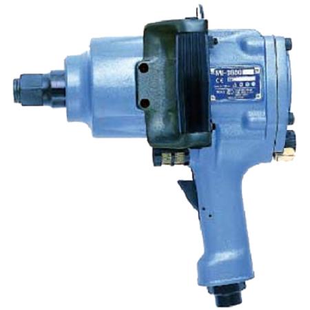 TOKU-MI-3800P impact wrench 1