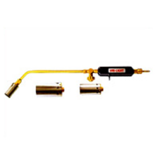 Uni Light Heating Torch 126