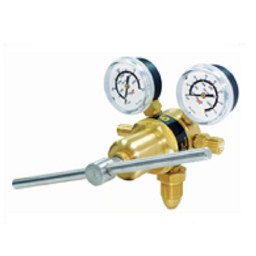hilo04-Hi-Lo High Pressure Regulator 800psi