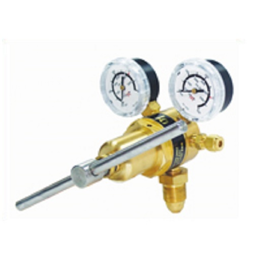 Hi-Lo High Pressure Regulator 2500psi