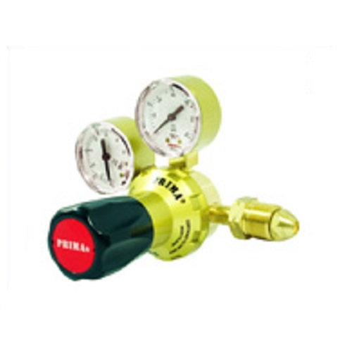 prima Acetylene Regulator 838Y