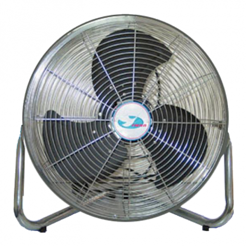 swan-floor-fan-18-220240v-180w-1350rpm-120m3min-fe-45x-1
