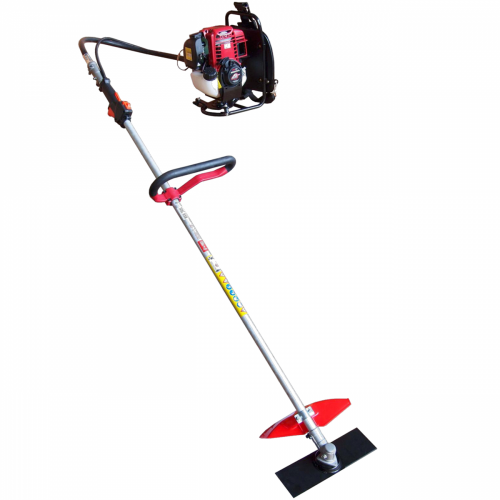 backpack-brush-cutter-with-honda-gasoline-4-stroke-engine-BSK0260L