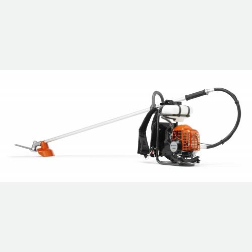 husqvarna-backpack-brushcutter-336cc-15hp-88kg-532rbs