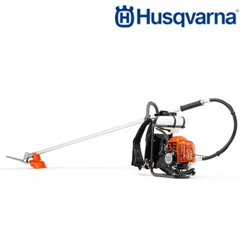 thumb_husqvarna-backpack-brushcutter-415cc-20hp-90kg-542rbs-1