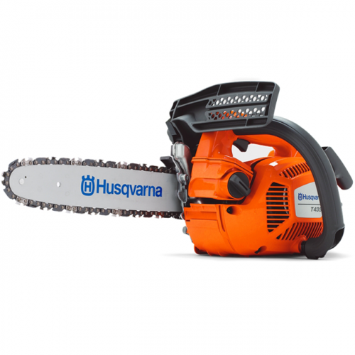 husqvarna-chain-saw-352cc-201hp-2900rpm-14-34kg-t435