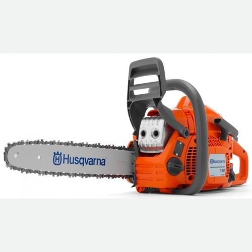 husqvarna-chain-saw-409cc-2hp-2900rpm-16-44kg-14016