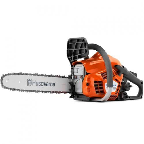 husqvarna-chain-saw-40cc-2hp-18-46kg-125