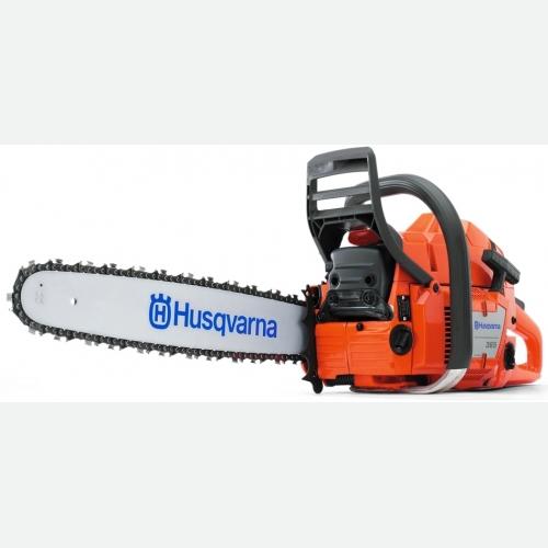 husqvarna-chain-saw-651cc-75hp-2700rpm-20-6kg-365