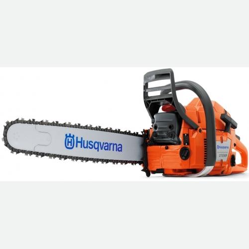 husqvarna-chain-saw-707cc-53hp-2700rpm-20-7kg-372