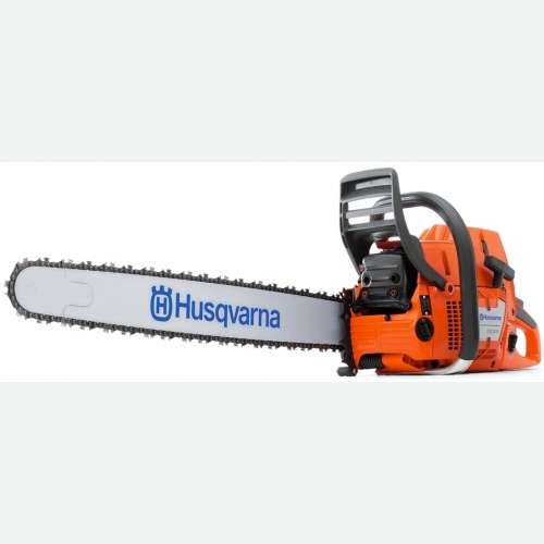 husqvarna-chain-saw-88cc-65hp-2700rpm-24-8kg-390xp