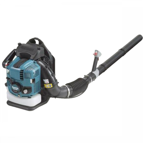 makita-back-pack-petrol-blower-756ml-4-stroke-102kg-bbx7600