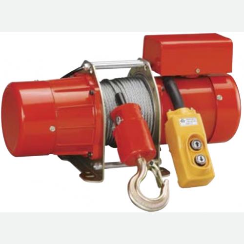 nkk-electric-winch-200kg-6mmx30m-135mmin-30kg-tw200