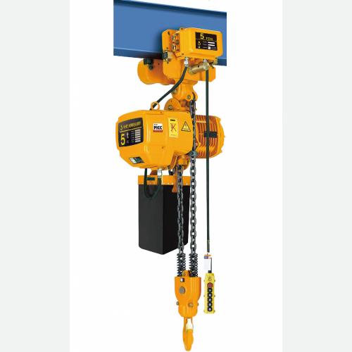 shuangge-electric-chainhoist-5tx5m-3mmin-3kw-145kg-whd5-0502se