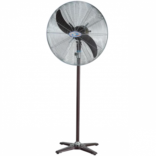 swan-heavy-duty-industry-stand-fan-26-230w-1300rpm-fb-65s-1
