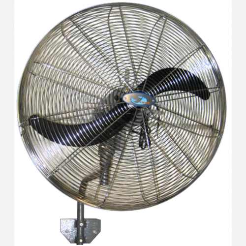 swan-heavy-duty-industry-wall-fan-26-230w-1300rpm-fb-65w