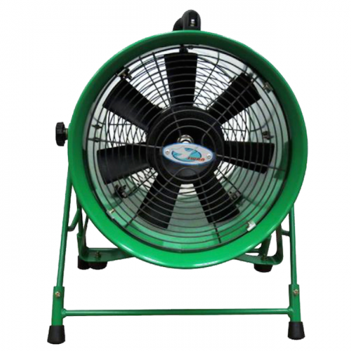swan-portable-ventilator-fan-16-11000w-96m3min-2800rpm-sht-40t