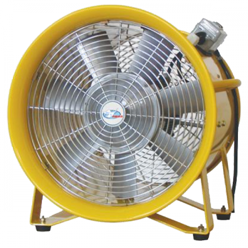 swan-portable-ventilator-fan-18-1700w-125m3min-2800rpm-sht-45t