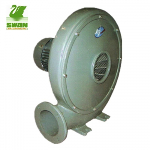 "SWAN Super Air Blower 80mm(3""), 12100L/min, 550W, 1Ø"