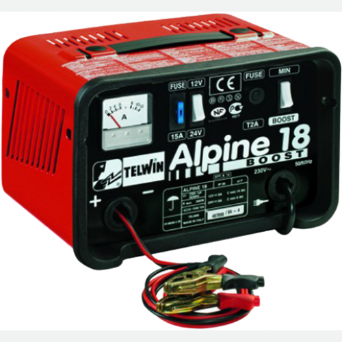 telwin-battery-charger-1418512v-69024v-35kg-alpine18-1