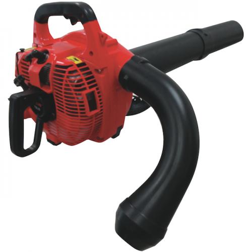 tokai-handheld-petrol-leaf-collector-25cc-54kg-tb-26